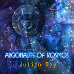 Argonauts Of Kosmos