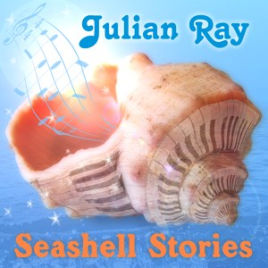 Seashell Stories