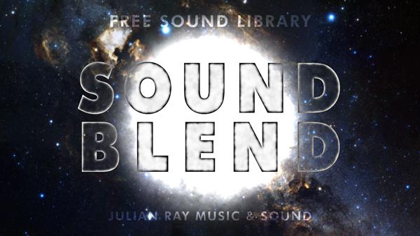 http://www.julianraymusic.com/sounds/images/SoundBlend_600x338.jpg